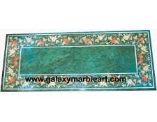 "green table top rectangular 48*72"" BRI-3"