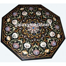black table top BIOC-4202