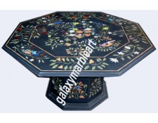 black table top BIOC-4201