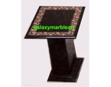 "black table top 20*16"" BPRE-150"