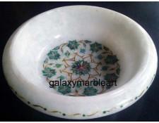 """bowl 4"""" bowl-601"""