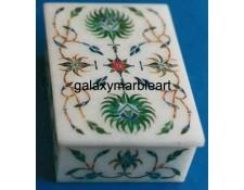 box-RE253546