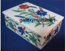box RE35510