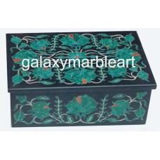 box RE35517