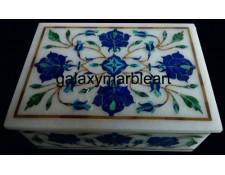 box RE35523