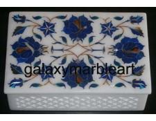 box RE4601