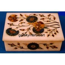 box RE4605