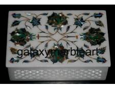 box RE4606