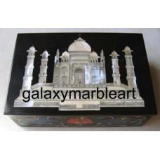 box RE46110