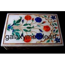 box RE4662
