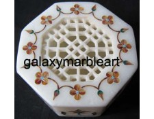 marble inlay gift box-OC303