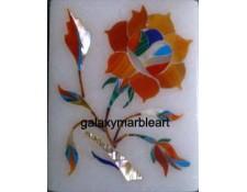 agra handicraft work box-RE22502