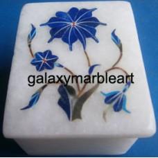box-RE22507