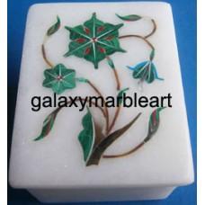 box-RE22508