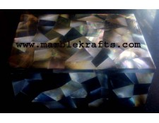"""overlay box rect 3x4"""" REOL-3405"""