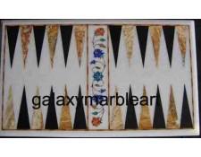 """beckgammon 24x14"""" BG-241401"""
