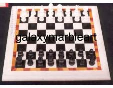 """chess 13"""" Chess-1384"""