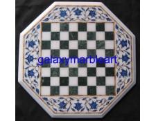 """chess 14"""" Chess-1414"""