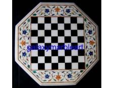 """chess 14"""" Chess-14147"""