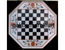 """chess 14"""" Chess-1497"""