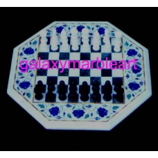 "chessboard  15"" Chess-1505"