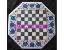 "chessboard  15"" Chess-1512"