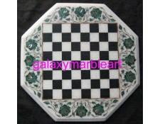 "chessboard 15"" Chess-1513"
