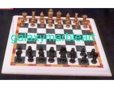 "chessboard 15"" Chess-1585"