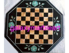 "chessboard 15"" Chess-15131"