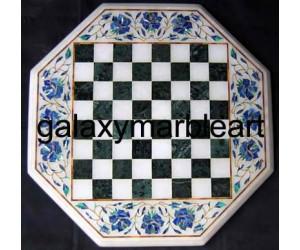 "chessboard 15"" Chess-15151"