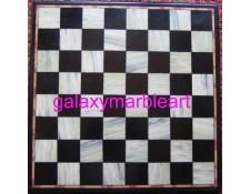 "chessboard 16"" Chess-1604"