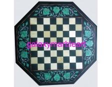 "chessboard 18"" Chess-1801"