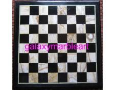 "chessboard 18"" Chess-1803"