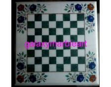"chessboard 18"" Chess-1804"