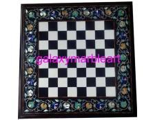 "chessboard 18"" Chess-1805"