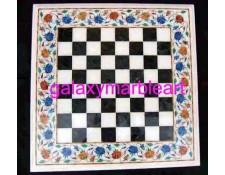"chessboard 18"" Chess-18133"