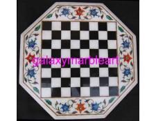 "chessboard 18"" Chess-18146"