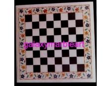 "chessboard 18"" Chess-1875"
