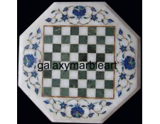 "Elegant design chessboard 12"" Chess-1206"