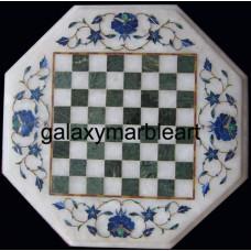 """chess 12"""" Chess-1206"""
