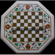 """chess 12"""" Chess-1207"""