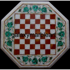 """chess 12"""" Chess-1208"""