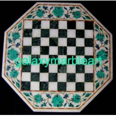 """chess 12"""" Chess-12150"""