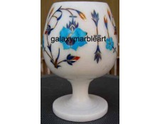 """cup ht 4.5"""" cup-5"""