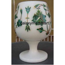 "cup ht 4.5"" cup-6"