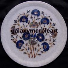 plate Pl-1103