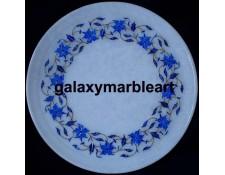 plate Pl-1105