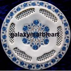 plate Pl-1106