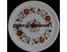 plate Pl-1107