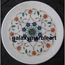 plate Pl-1108